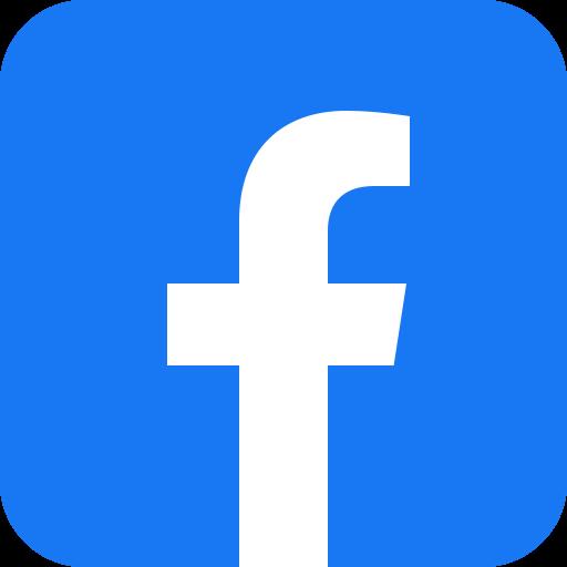 facebook icon 130940_Centru_Nutritie
