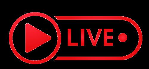 live_Centru_Nutritie