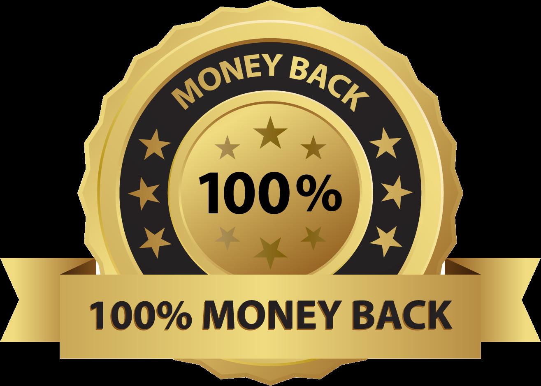 money back_Centru_Nutritie