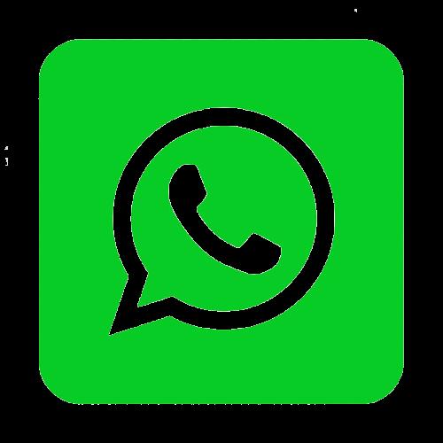 whatsapp icon_Centru_Nutritie