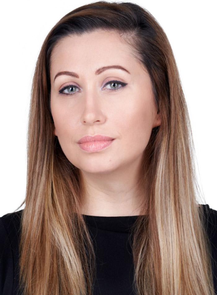 Amira Radulescu v1_Centru_Nutritie